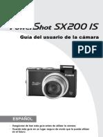 PSSX200is_CUG_ES.pdf