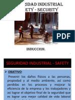 Introduccion Al Safety