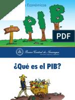 Cuadernillo_Economico_Que_es_PIB.pdf
