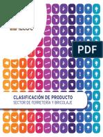 CLASIFICACION-ESTANDAR-FERRETERIA-Y-BRICOLAJE.pdf