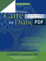12HealingPowersForDiabetes.pdf