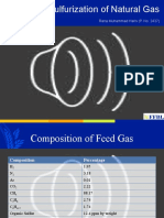Desulfurization v1.2 (Final)