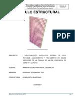 Cálculo Para Planchas de Pvc