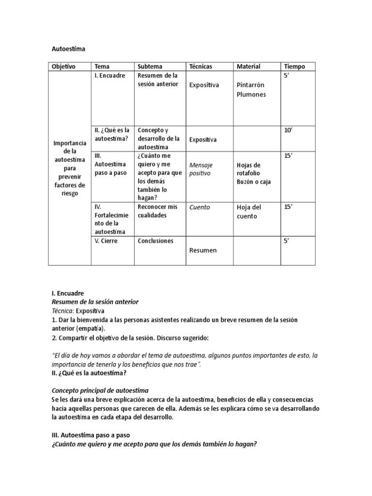Lujo Pasos De Encuadre Para El Concreto Ilustración - Ideas ...