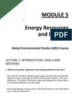 Module 5_PRESENTATION_FINAL.pdf