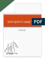 linguistics.pdf