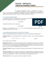 AULA+03+MODELAGEM+NO+DOMINIO+DA+FREQUENCIA