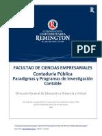 07-Paradigmas y Programas de Investigacion Contable (1)