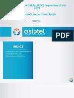 EstacionesBaseCelular-InfraFibraOptica