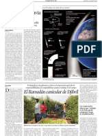 Meteoritos.pdf