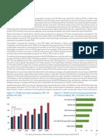 nat_gas world forecast.pdf