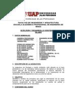 Syllabus ECOLOGÍA Y DESARROLLO SOSTENIBLE.pdf