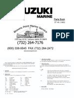 DT40(83).pdf