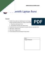 LKPD 3.5.docx
