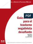 GPC trastorno_negativista.pdf