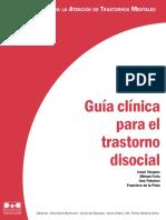 GPC trastorno_disocial.pdf