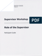 role of the supervisor.pdf