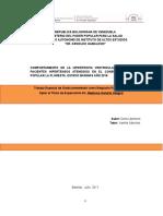 PRELIMINARES DORIS (1).docx