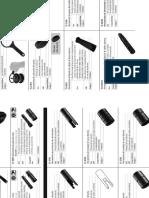 cambios.pdf