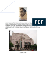 121563073-5-Filipino-Architects-and-their-designs.pdf