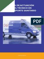 Guia de actucion del tecnico de emergencias sanitarias  basico.pdf