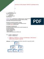 Caracteristica Generala a Cocilor Patogeni