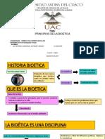 PRINCIPIOS DE LA BIOETICA.pptx
