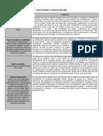 Tipos de párrafo.pdf