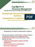 6113 Compensation Supplements s 17