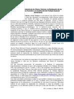 Guía Para Clases Teóricas-Evaluacaiones-Trabajo Especialqwe