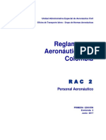 Http---www.aerocivil.gov.Co-normatividad-RAC-RAC 2 - Personal Aeronáutico - PRIMERA ENMIENDA