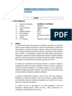 Syllabus DESARROLLO SOSTENIBLE.pdf