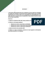 PLC SCADA SENA Actividad 4 Desarrollada