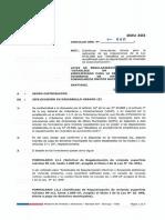 DDU 303.pdf