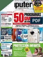 Computer Hoy - 11 Agosto 2017.pdf