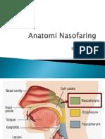 57369_Anatomi Nasofaring.pptx