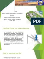 localizacion de instalaciones.pptx