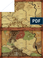 Horse-lords_of_Rohan_maps.pdf