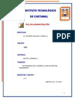 135537064-UNIDAD-2-EVALUACION-DEL-DESEMPENO.docx