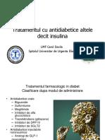 Tratamentul cu antidiabetice altele decat insulina - 1 nov.pdf