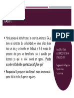 Subsidio-por-lactancia_TRIBU caso 1.pptx