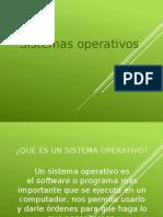SISTEMAS_OPERATIVOS_-_1ERA_PARTE.pptx