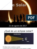 Eclipse Solar 2