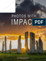 Photos With Impact