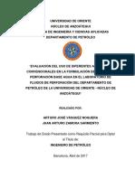 Tesis de Grado (2017).pdf