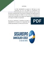 SEGUREXPO.docx