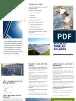 PANELES SOLARES FOLLETO.pdf