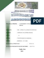 2DA-PRACTICA-DE-TOPO.docx