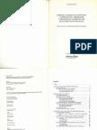skript___primena_naponskih_polja_1418124997768.pdf