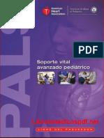 Soporte_Vital_Avanzado_Pediatrico_Libro del Proveedor 2012[Librosmedicospdf.net].pdf